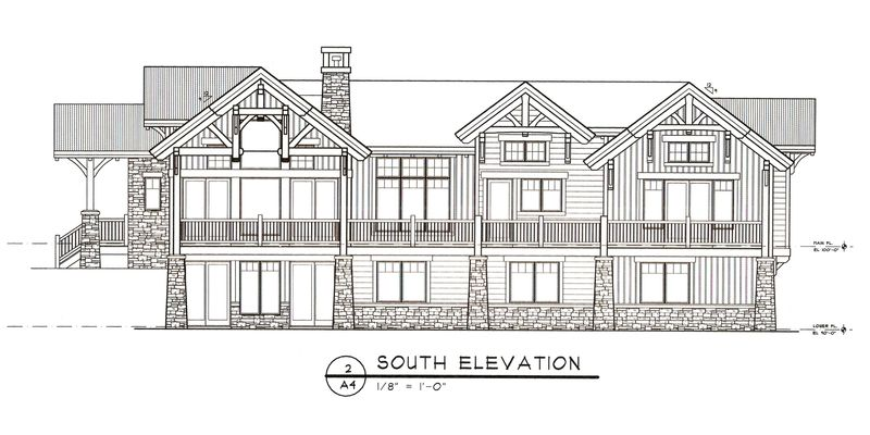 rough architectural sketches. Schematic Design Often Produces Rough Drawings Of A Site Plan, Floor Plans, Elevations And Illustrative Sketches Or Computer Renderings. Architectural