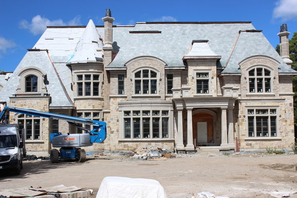 Lakeside-Country-Estate-Ontario-Canadian-Timberframes-Construction-Exterior