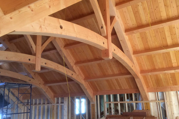 Governors-Island-New-Hampshire-Canadian-Timberframes-Construction-Interior-Great-Room