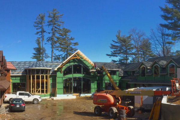 Governors-Island-New-Hampshire-Canadian-Timberframes-Construction-Exterior-Interior-Truss