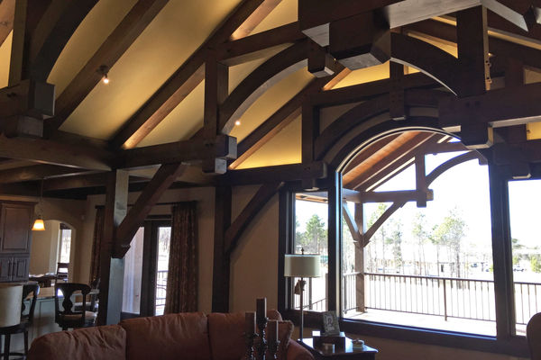 Black-Forest-Timber-Frame-Home-Colorado-Canadian-Timberframes