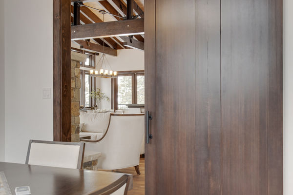 Kicking-Horse-Chalet-British-Columbia-Canadian-Timberframes-Den-Office