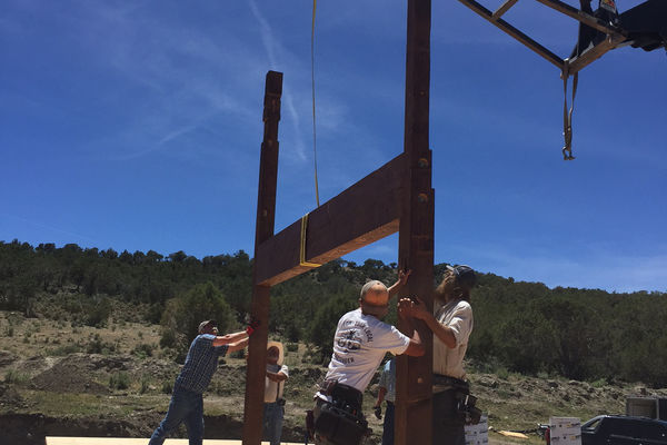 Montrose-Ranch-Colorado-Canadian-Timberframes-Construction-Builders