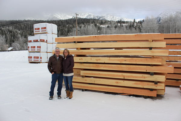 Montrose-Ranch-Colorado-Canadian-Timberframes-Construction-Timber
