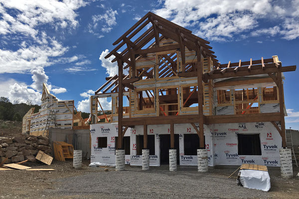 Montrose-Ranch-Colorado-Canadian-Timberframes-Construction-Timber-Frame