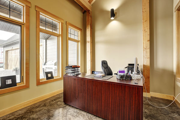 Foothills-of-Calgary-Alberta-Canadian-Timberframes-Office