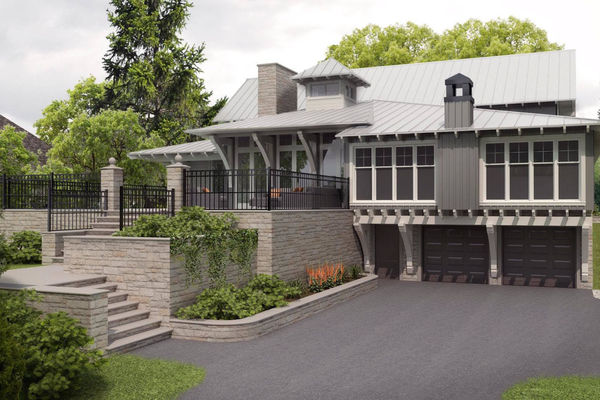 Rockcliffe-Park-Ottawa-Ontario-Canadian-Timberframes-Design-3D