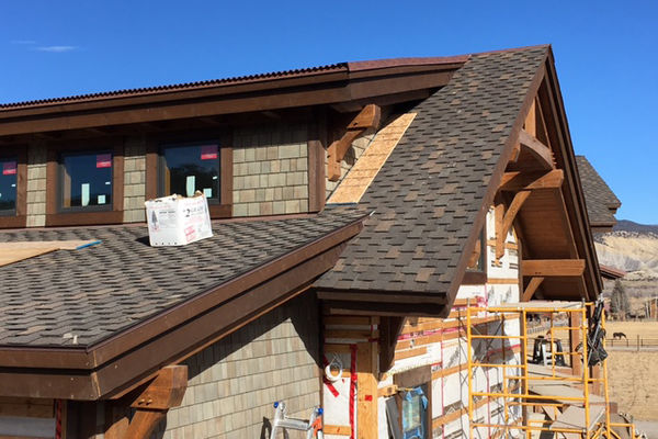 Montrose-Ranch-Colorado-Canadian-Timberframes-Construction-Roof
