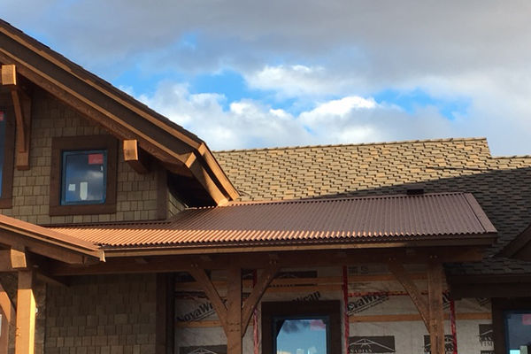 Montrose-Ranch-Colorado-Canadian-Timberframes-Construction-Roofing