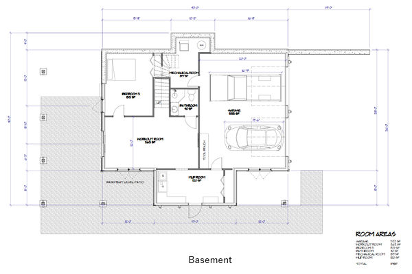 Steamboat-Springs-Colorado-Canadian-Timberframes-Design-Basement-Floor-Plan