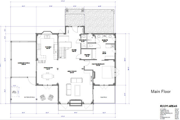 Steamboat-Springs-Colorado-Canadian-Timberframes-Design-Main-Floor-Plan
