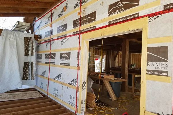 Steamboat-Springs-Colorado-Canadian-Timberframes-Construction-Wall-Panels