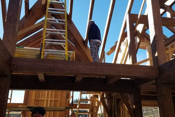 Steamboat-Springs-Colorado-Canadian-Timberframes-Construction