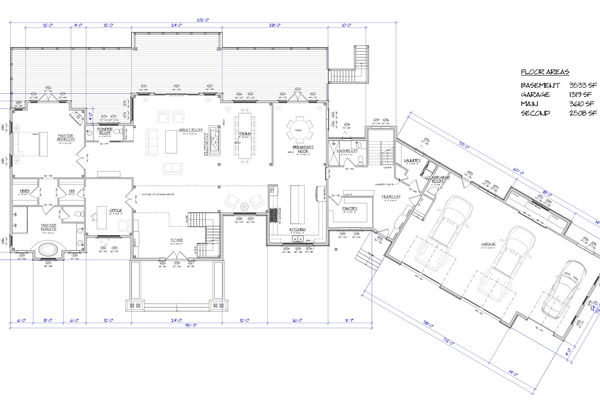 Fraser-River-Timber-Home-British-Columbia-Design-Main-Floor-Plan
