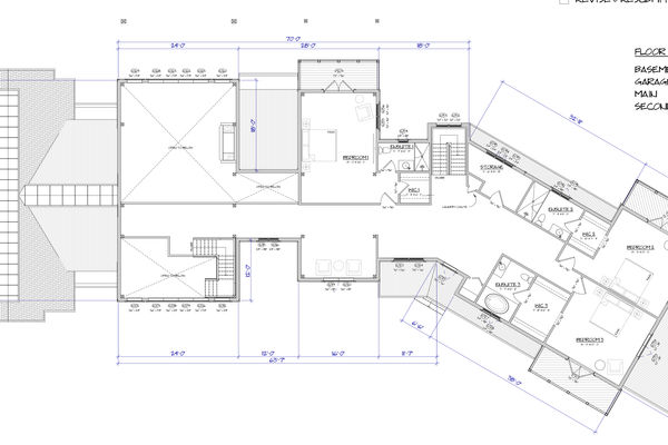 Fraser-River-Timber-Home-British-Columbia-Design-Second-Floor-Plan