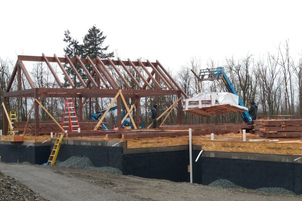 Fraser-River-Timber-Home-British-Columbia-Construction
