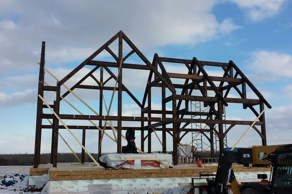 Hidden-Ridge-Alpine-Home-Ontario-Canadian-Timberframes-Construction