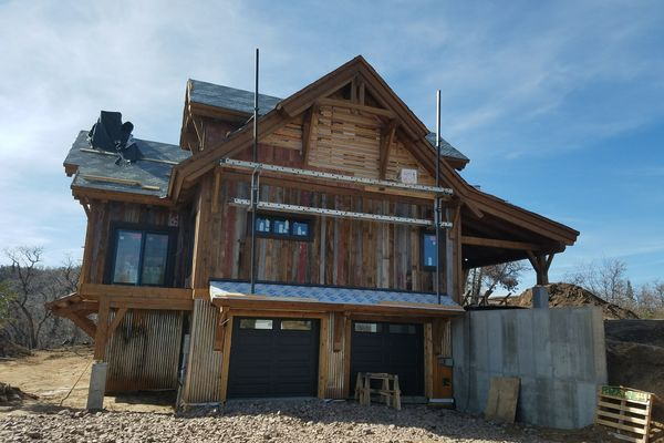 Steamboat-Springs-Colorado-Canadian-Timberframes-Construction-Exterior
