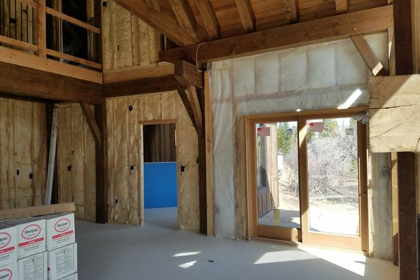 Steamboat-Springs-Colorado-Canadian-Timberframes-Construction-Interior