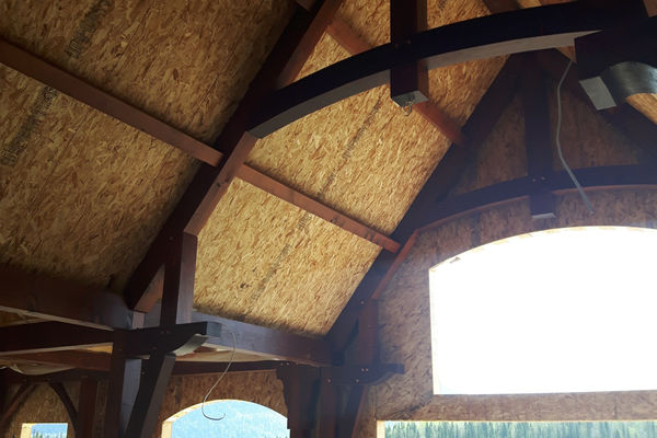 Blaeberry-Timber-Home-Construction-British-Columbia-Panels