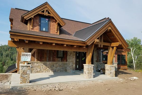 Steamboat-Springs-Colorado-Canadian-Timberframes-Construction-Front-Exterior
