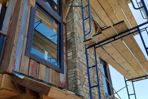 Steamboat-Springs-Colorado-Canadian-Timberframes-Construction-Stone-Work