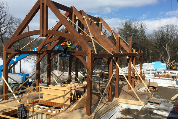 Bay-of-Quinte-Timber-Frame-Home-Construction (1).JPG