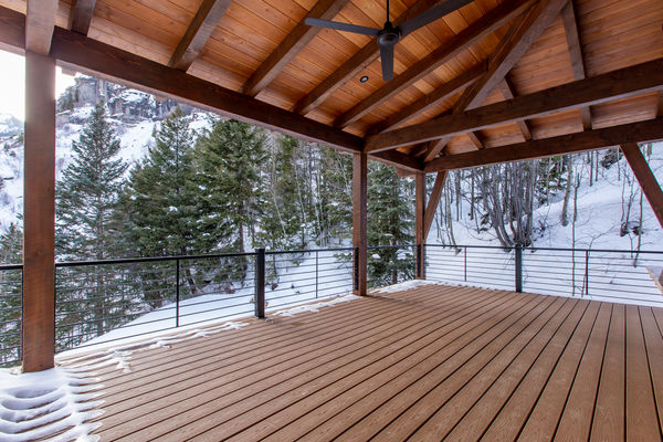 Ouray-Mountain-Home-Colorado--Canadian-Timberframes-Covered-Deck
