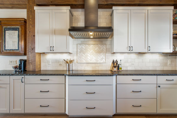 Steamboat-Springs-Colorado-Canadian-Timberframes-Kitchen