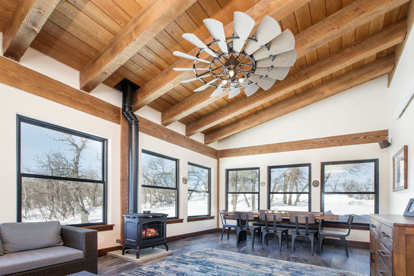 Steamboat-Springs-Colorado-Canadian-Timberframes-Sun-Room