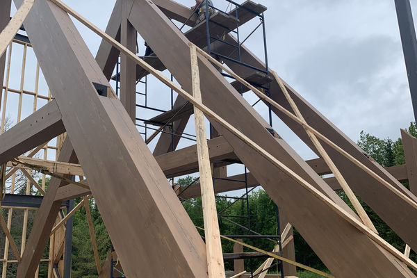 Memphremagog-Lake-House-Quebec-Canadian-Timberframes-Construction-Aerial-Floor-Plan