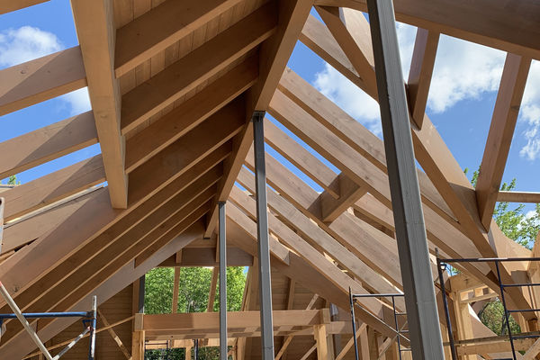 Memphremagog-Lake-House-Quebec-Canadian-Timberframes-Construction