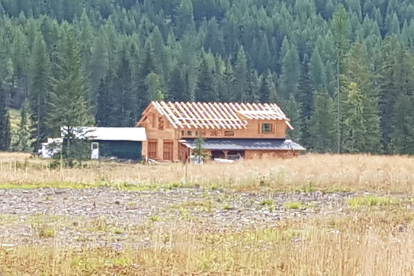 Gold-Creek-Ranch-British-Columbia-Canadian-Timberframes-Construction