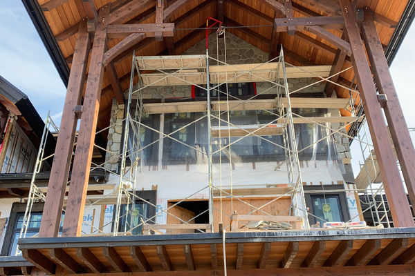 Fraser-River-Timber-Home-British-Columbia-Construction-Exterior
