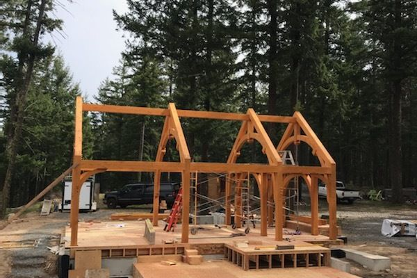 Oregon-Hobbit-House-Canadian-Timberframes-Construction-Roofing