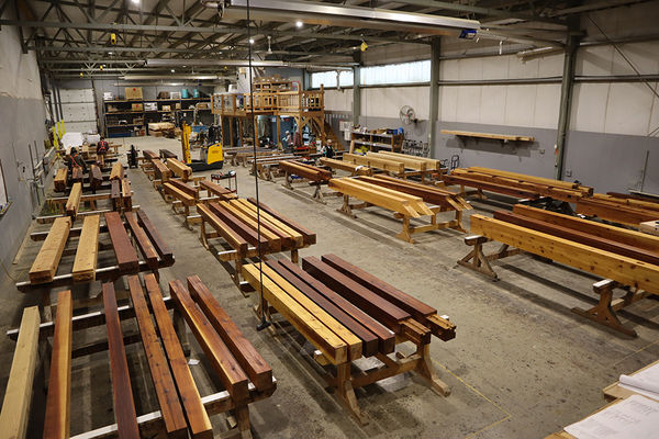 Swiss-Chalet-New-Zealand-Canadian-Timberframes-Staining