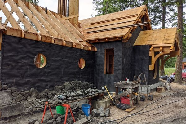 Oregon-Hobbit-House-Canadian-Timberframes-Construction