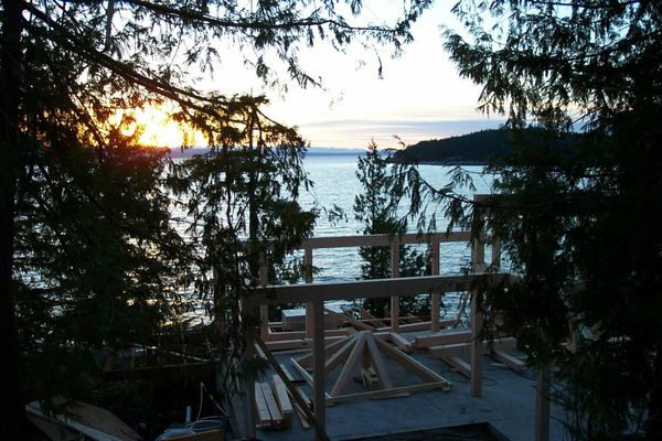 Scotch-Fir-Point-British-Columbia-Canadian-Timberframes-Construction-Lake-View