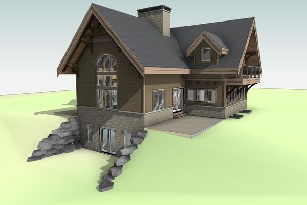 Hidden-Ridge-Alpine-Home-Ontario-Canadian-Timberframes-Design-South-East