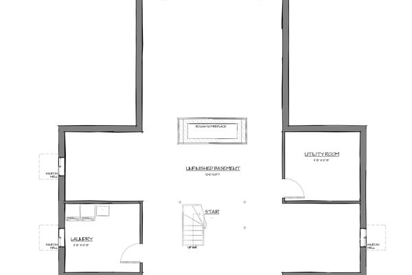 Hidden-Ridge-Alpine-Home-Ontario-Canadian-Timberframes-Design-Basement-Floor-Plan