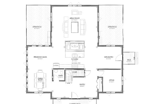 Hidden-Ridge-Alpine-Home-Ontario-Canadian-Timberframes-Design-Main-Floor-Plan