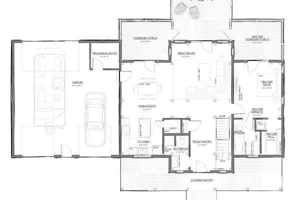Lake-of-Woods-Cottage-Ontario-Canadian-Timberframes-Design-Main-Floor-Plan