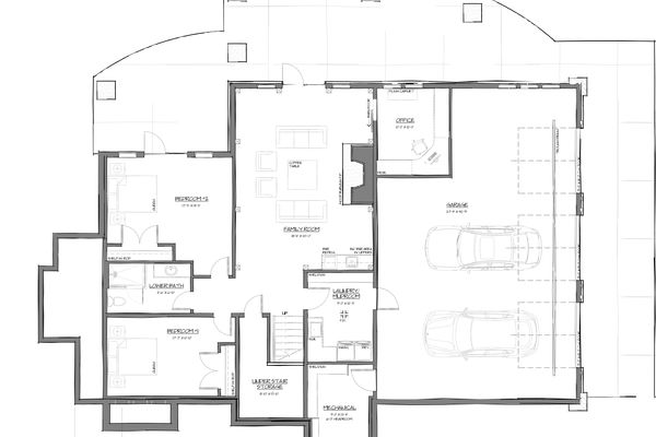 Whytecliff-Bowen-Island-British-Columbia-Design-Floor-Plan-Basement