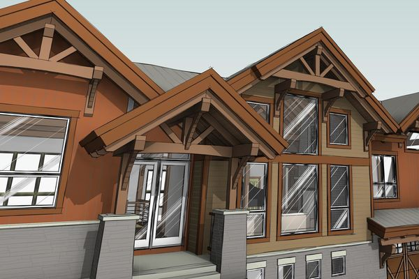 Rustic-Redstone-Colorado-Canadian-Timberframes-Design-3D-Entry