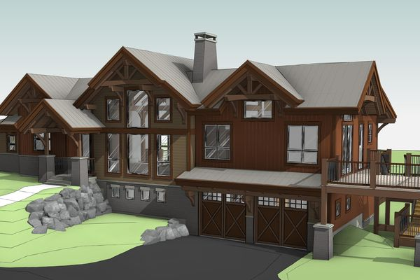 Rustic-Redstone-Colorado-Canadian-Timberframes-Design-North-East