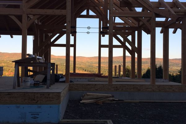 Bear-Rock-Colebrook-New-Hampshire-Canadian-Timberframes-Construction
