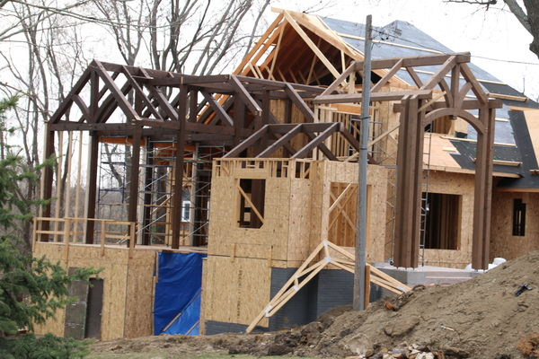 Sioux-Falls-South-Dakota-Canadian-Timberframes-Construction-Wall-Panels