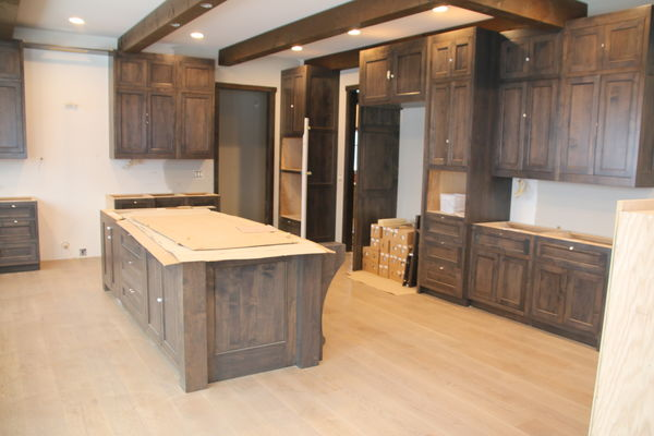 Sioux-Falls-South-Dakota-Canadian-Timberframes-Construction-Kitchen