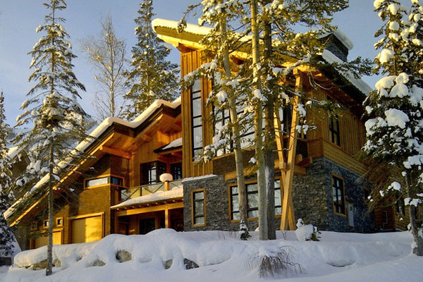 High-Land-View-BC-Canadian-Timberframes