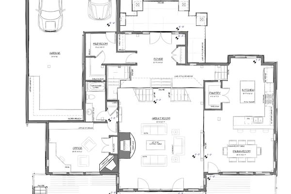 Osprey-Point-Invermere=British-Columbia-Canadian-Timberframes-Design-Main-Floor-Plan